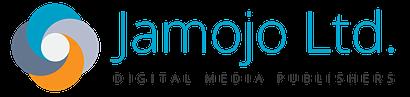 Jamojo Ltd